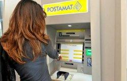 Vercellese: sono 35 gli sportelli Atm di Poste italiane