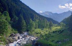 Il 29 agosto in Val Gronda la quarta camminata partigiana