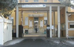Gattinara: dal 26 agosto attivo centro di isolamento post dimissione