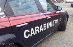 Era latitante da 10 anni, arrestata in  centro a Casale Monferrato
