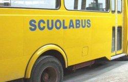 """Borgosesia: """"Il servizio scuolabus sarà appaltato nei prossimi giorni"""""""