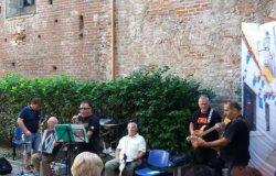 Trino: musica, cultura per buon cibo per San Bartolomeo