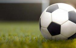 Il Borgovercelli stravince l'andata di Coppa Italia