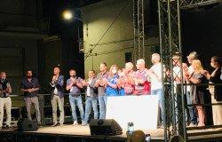 Trino: il programma della patronale di lunedì 30 agosto
