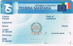 Piemonte: esenzione ticket per i pazienti Covid ricoverati in ospedale