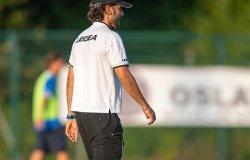Serie C: salta la prima panchina nel girone A