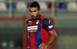 Messias, da non poter essere tesserato in B al Milan