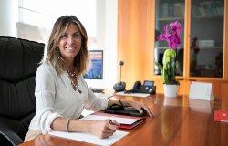 Upo: Loredana Segreto è la nuova direttrice generale