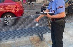 Crescentino: rissa con feriti, quattro persone denunciate