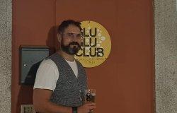 Trino: Roberto Nicolini presenta il suo primo libro