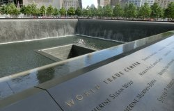 11 settembre 2001: vent'anni dopo gli attentati alle Torri Gemelle