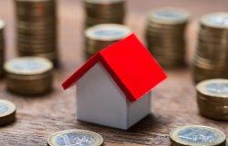 Emergenza casa: 21 milioni di euro per chi fatica a pagare l'affitto