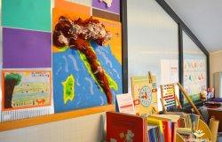 Piemonte, scuola: oltre 4 mila studenti in meno rispetto all'anno scorso