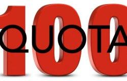 """Inps: accolte oltre 340 mila domande per la pensione """"quota 100"""""""