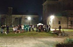 Casalbeltrame: serata in ricordo di Carlo e Veronica Di Bernardo