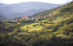 Voucher vacanze Piemonte: tre notti al costo di una