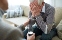 Varallo: consulenze gratuite sull'Alzheimer in alcune farmacie