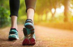 Corri Santhià: iniziativa in favore del Fondo Tempia e di Amos