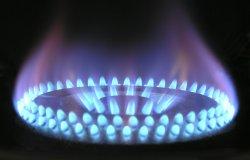 Aumento bollette luce e gas: forti rincari da ottobre