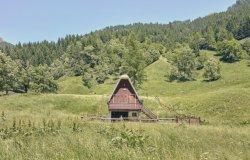 """""""Attraverso le Alpi"""": mostra fotografica nella sede dell'Ovest Sesia"""