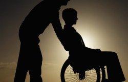 Primo incontro online per Disabilità in Rete