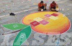 """Piemonte: bando per finanziare i """"giochi di una volta"""""""
