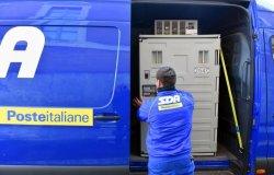 Vercelli: in arrivo alla Farmacia ospedaliera 3.700 dosi di Moderna