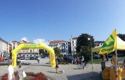 Campagna Amica Piemonte Orientale On Tour fa tappa a Vercelli