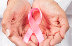 Piemonte: test genomici gratuiti per il cancro al seno precoce