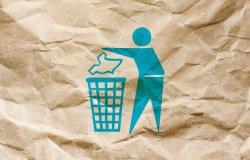 Raccolta differenziata: in Piemonte stabile il riciclo di carta