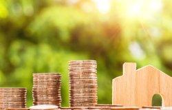 Regione Piemonte: mutui e prestiti per il 45,9% dei cittadini