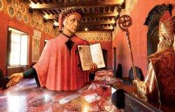 Le Divine e le virtù tra l'Agnesiana e il Tesoro del Duomo