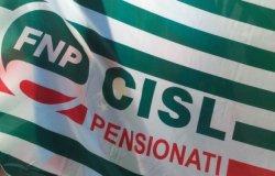 Cisl Piemonte orientale: i pensionati a congresso