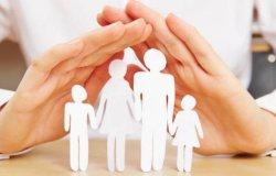 Progetto Protezione Famiglie Fragili durante la pandemia: il report