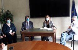Asl Vercelli: al via il progetto sull'infermiere di comunità