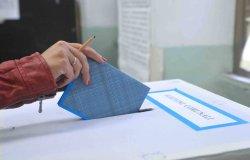 Ufficio elettorale aperto anche sabato e domenica
