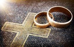 """""""Il matrimonio cristiano non è un contratto impegnativo, ma vocazione"""""""