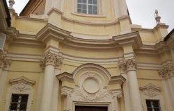 Memorie e Visioni: dipinti e foto in mostra in Santa Chiara