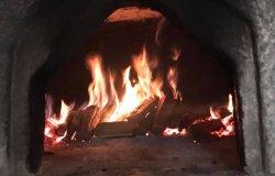 Lozzolo: prevista l'accensione dell'antico forno