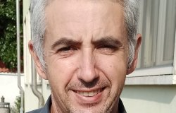 Greggio: Claudio Trada confermato sindaco