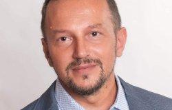 Claudio Preti confermato sindaco con una valanga di voti