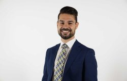 Prarolo: Umberto Guglielmotti è il nuovo primo cittadino