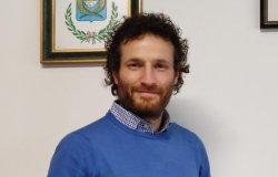 Lozzolo: Roberto Sella riconfermato sindaco