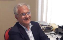 Borgo d'Ale: Pier Mauro Andorno confermato sindaco