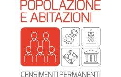 Censimento popolazione e abitazioni a Vercelli: come funziona