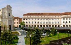 Rapina a Grinzane Cavour: accusati il gioielliere e il malvivente