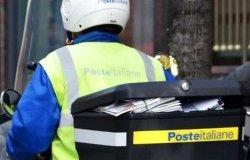 Assunzioni Poste Italiane: a Vercelli si cercano portalettere