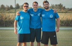 Un'associazione che organizza eventi sportivi: nasce la United Sport Vercelli