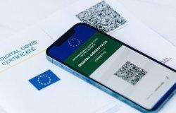Green pass obbligatorio al lavoro dal 15 ottobre: le linee guida