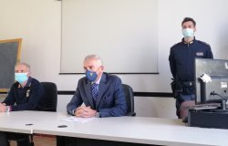 Vercelli: dopo la rissa chiuso il circolo di via Scalise